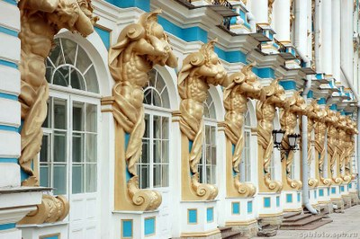 Конференция «Россия – Польша. Два аспекта европейской культуры»