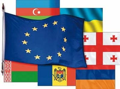 Восточное партнерство ЕС после Майдана