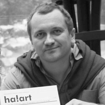 Всё, что вы хотели знать о новой польской литературе, но не у кого было спросить