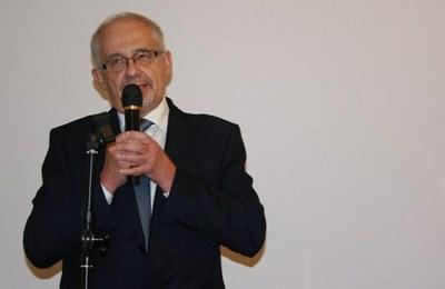 Пётр Марциняк: Молодым в Польшу дорога открыта