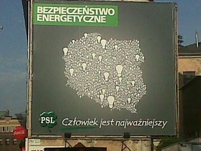 Польский опыт энергоэффективности