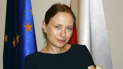 Посол Польши в РФ: Проблема в том, как Россия воспринимает Евросоюз