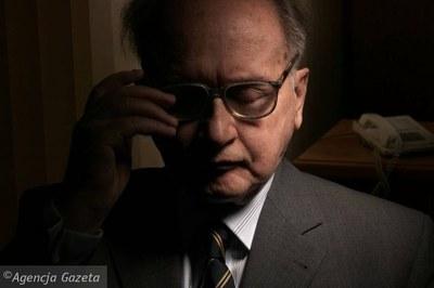 Ссыльный, солдат, диктатор, первый президент свободной Польши