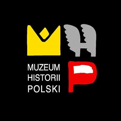 В 2018 году будет открыт Музей истории Польши