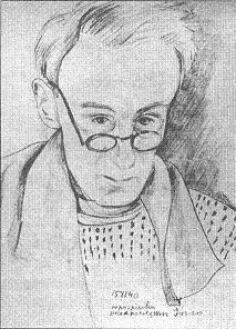 Лагерные мемуары Юзефа Чапского изданы на русском