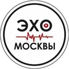 31-й отдел медиа-корпорации