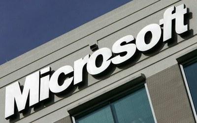 Microsoft продлил бесплатную лицензию для НКО