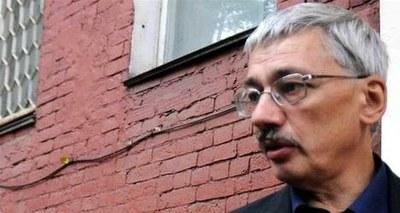 Об «отзыве исков к правозащитникам и журналистам»