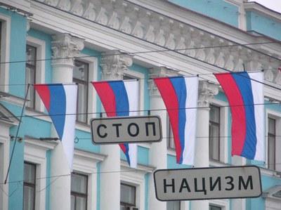 Петербуржцы против «КП»