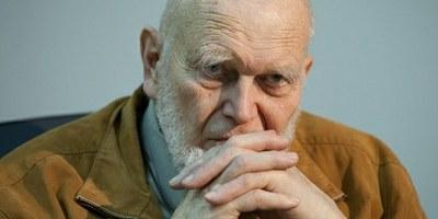 Алексей Яблоков об экологии и политике