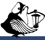 """Информационно-аналитический Центр """"Сова"""": Генпрокуратура неправомерно и бездоказательно связывает оппозицию и правозащитников с террористами..."""