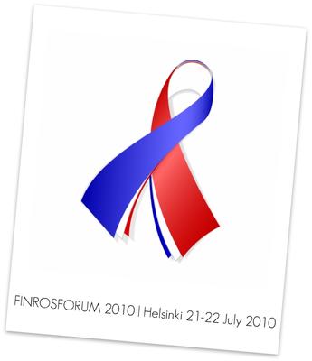 Обращение участников 4-го финско-российского гражданского форума к президентам Финляндии и России