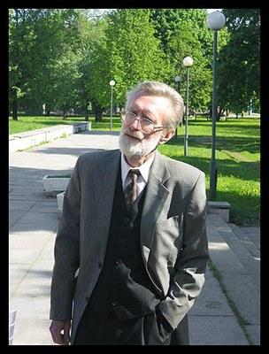 Открытое письмо Прокурору Санкт-Петербурга Зайцеву