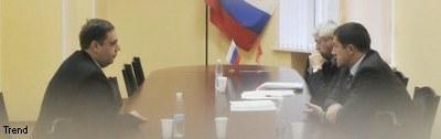 Открытое письмо Сергея Веснова Михаилу Осеевскому