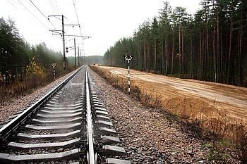 Президента Финляндии просят спасти Карельский перешеек