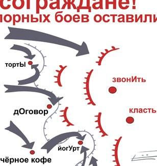 1 сентября 2009: годовщины трагедий, «Охта-Центр» и русская словесность