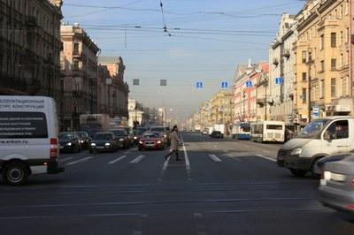 Города и территории завтра: инструментарий позитивных перемен