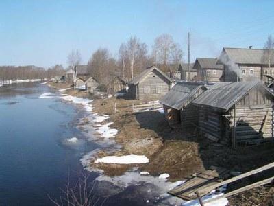 Новгородские стратегии по интеграции пожилых людей