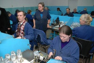 Нововведения 2010 для льготников и инвалидов