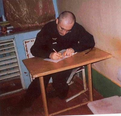 Михаил Ходорковский: Модернизации не будет