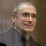 Последнее слово Михаила Ходорковского на втором процессе: 2 ноября 2010